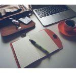 [Crowdfunding] - Dans quelles start-ups investir cette semaine ?